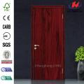 JHK- Wholesale Market Main House Design Colors Home Door