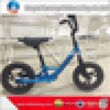 Alibaba Chinese Online Store Suppliers New Model Mini Cheap Royal baby bicycle