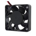 Hochwertige Df4010 Fan DC Axial Lüfter
