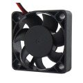 Alta calidad Df4010 DC Ventilador Axial ventilador