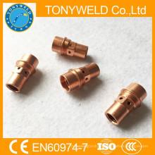 Soporte de punta AW4000 de las piezas fronius