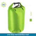 Wholesale Hot Selling Waterproof Dry Bag