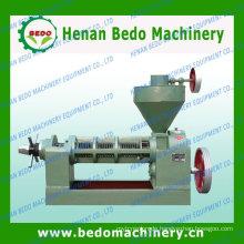 Schraube Sojabohnenölpresse Maschine mit bestem Preis
