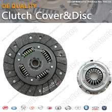 Original Clutch cover and disc for MG3 10086118 30005117