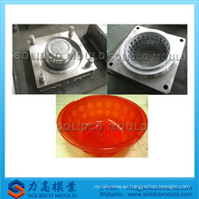 molde de lavabo de plástico