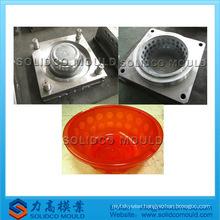plastic washbasin mould