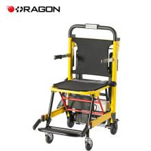 Escalerilla para discapacitados cuesta subir las escaleras fácilmente