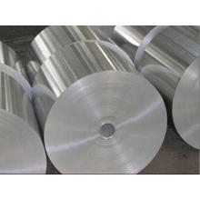 Aluminium Household Foil 8011 Used in Kitchen
