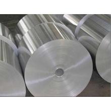 Aluminum Household Foil 8011 usado na cozinha