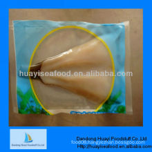 High quality live frozen geoduck meat