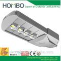 210w 270w 280w 300w auto commercial led street light lamp