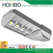 210w 270w 280w 300w автоматическая коммерческая светодиодная уличная лампа