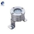 Подводное освещение 1.5W SMD Светодиодный свет для бассейна