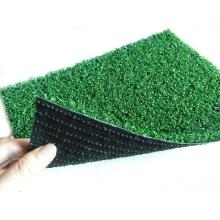 32mm Artificial Grass for court