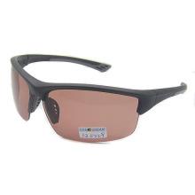 Lunettes de soleil de sport de haute qualité Fashional Design (SZ5229-2)