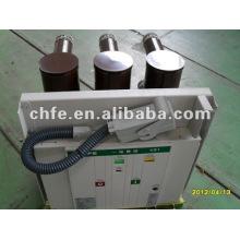 Vakuum-Leistungsschalter