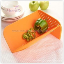 Vegetable Cutting Board (42.5*27*0.45cm)