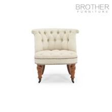 furniture living room luxury corner sofa design classic chair sofa