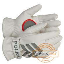 Reflektierende thermische Taktische Handschuhe (MYST-11)