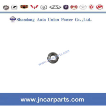 Chery E3 Four Driving Gear Assembly