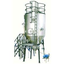 Distributeur centrifuge à grande vitesse GPL