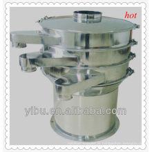 ZS Peneira vibratória para metalurgia