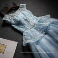 LSQ105 Navy diamonds stone sparkly lingerie vestidos baby girl tutu dress up barbie fashion games