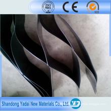 Выветривание Mountaining, HDPE георешетка с высокой прочностью на растяжение защитить