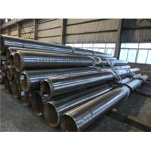 ASTM A335 P5 стальная труба