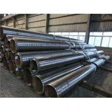ASTM A335 P5 steel pipe