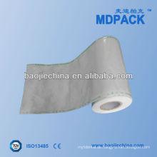 Tyvek-Spulen-medizinische Sterilisations-Verpackung