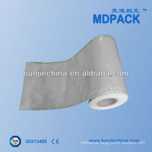 Tyvek Reel Medical Sterilization Packaging