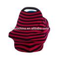 Still-Still-Babydecke aus weicher Baumwolle