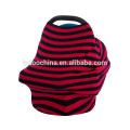 nursing cover soft cotton breastfeeding baby cover