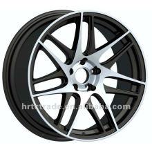 YL464 sport wheel rim