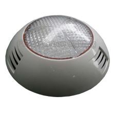 Luz subacuática del LED (FG-UWL280 * 76-252 / 351/501/558)