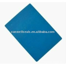 250 degree Non-asbestos Beater Compressed Sheet