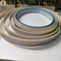 0.8 mm Acrylic material edge banding type