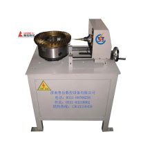 Discount Round Surface Round Point Engraving Machine