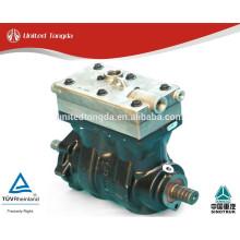 Compressor de ar Sinotruk VG1099130010
