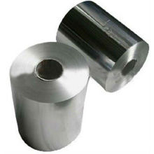 1030B H16 Ar Condicionado Folha de alumínio