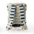 Feste Marine-Art-Schulter-Haustier-Produkt-Haustier-Fördermaschine