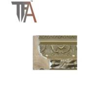 Viele Entwürfe für Vorhangholzrahmen für Hauptdekoration