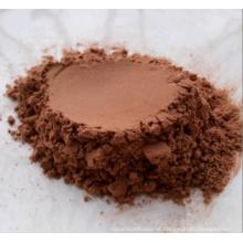 Product Best Quality Schisandra Chinesis Ground Powder