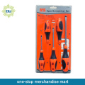 Detachable Automotive Tool Set