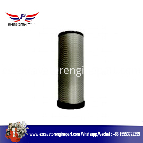 Cat engine Air filter 1421403