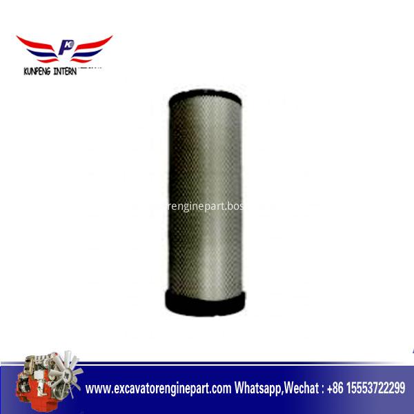 Cat engine Air filter 1421403