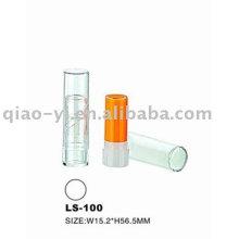 LS-100 Lippenstift-Etui