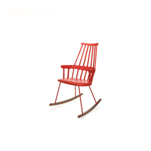 Kartell Comback Rocking Chair