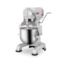 golden chef 3 in 1 low watt gearbox heavy duty commercial cake machine mixer 20 liter cake dough mixer cake mixer price